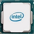 CPU Intel Core i5 2410M Sandy Bridge