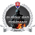 Battlefield Bad of Company 2 na PC !